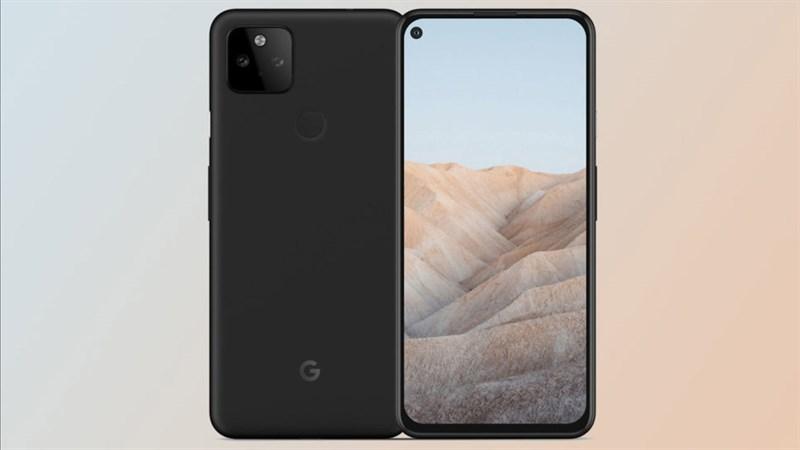 Google Pixel 5a 5G lộ chứng chỉ FCC, sắp đến ngày ra mắt chăng?