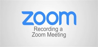 Cách vẽ hình trên Zoom chi tiết từng bước