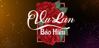 Lễ Vu Lan có ở nước nào? Phong tục đón lễ Vu Lan có gì khác ở Việt Nam?