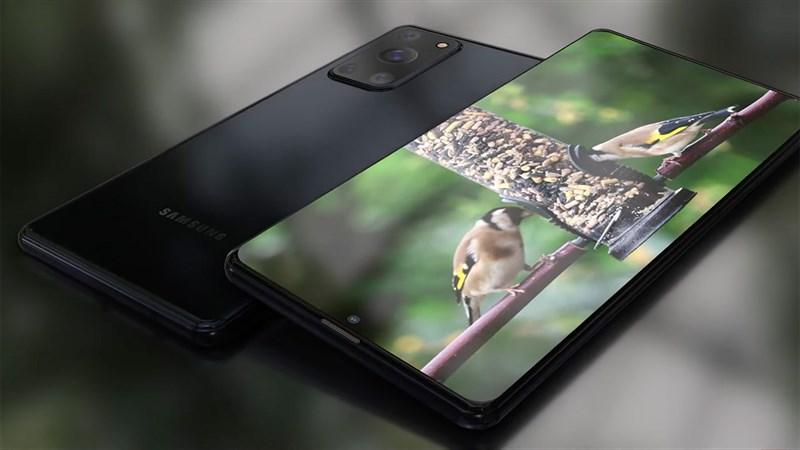Galaxy A73 giá bao nhiêu?