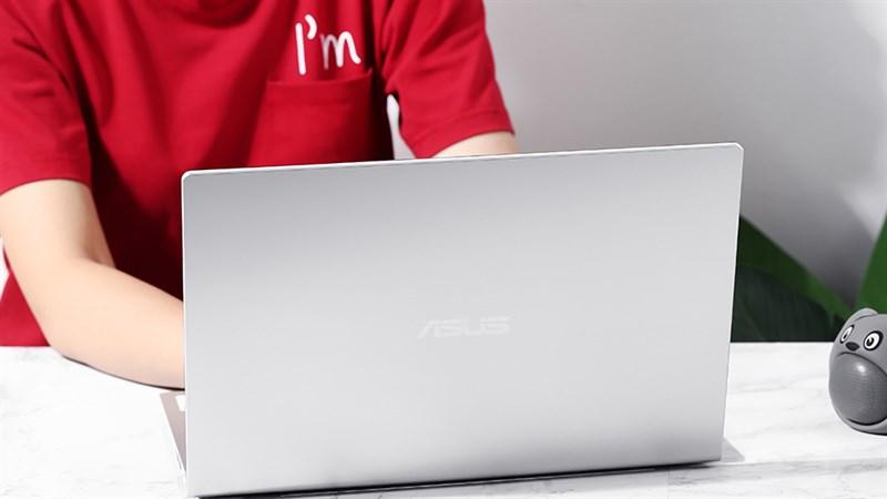 Deal ngon dịp sinh nhật: Loạt laptop dưới 20 triệu ưu đãi quá xá hời
