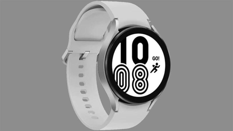 Samsung Galaxy Watch 4 lộ ngày ra mắt trên Amazon