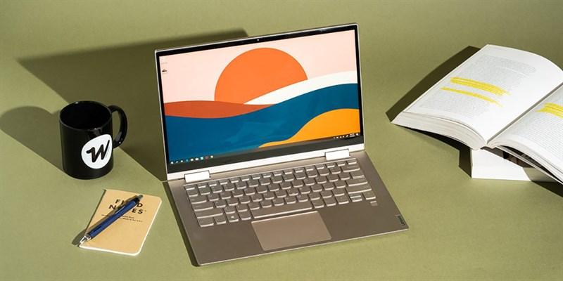TOP 5 laptop dưới 13 triệu cho học sinh, sinh viên