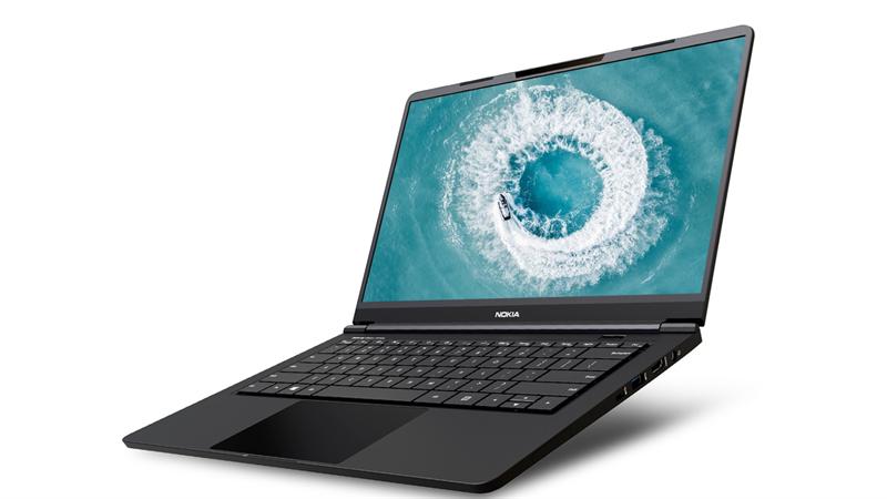 laptop và máy tính bảng 3