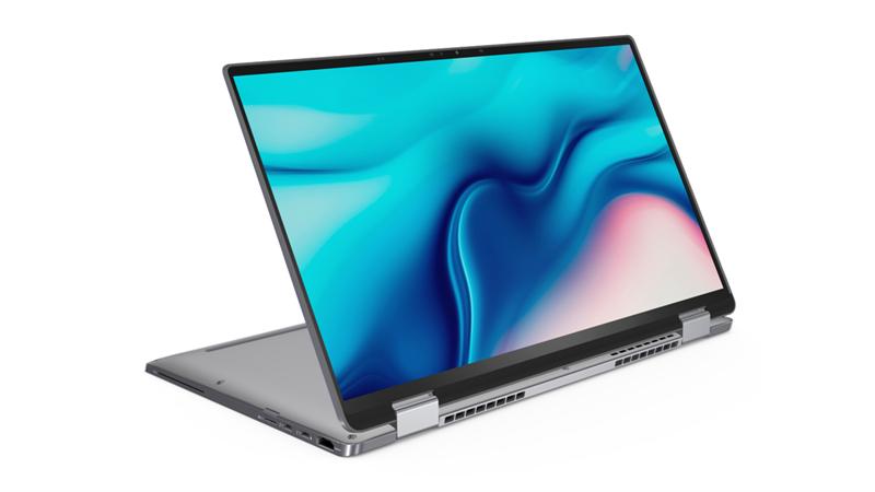 laptop và máy tính bảng 6