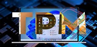 TPM 2.0 là gì? Tại sao lại cần thiết khi nâng cấp Windows 11?