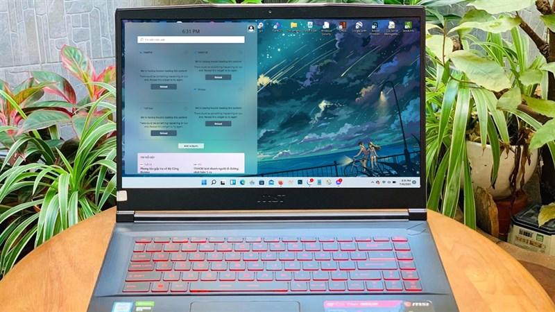 anh-minh-hoa-laptop