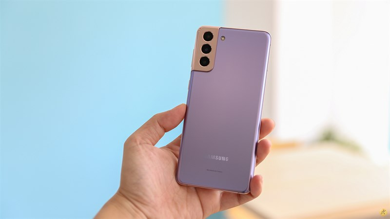 TOP điện thoại 256 GB bộ nhớ trong thoải mái lưu trữ, camera đẹp, hiệu năng mạnh, đáng sắm nhất tại Trung Tâm Bảo Hành