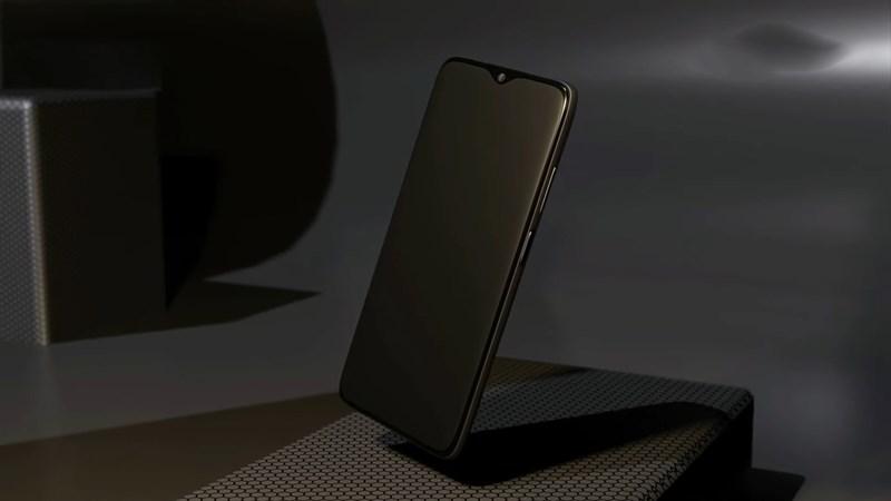 Xiaomi POCO M4 có hiệu năng mạnh mẽ với Snapdragon 730