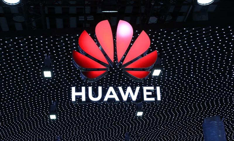 Có nên mua smartphone Trung Quốc?