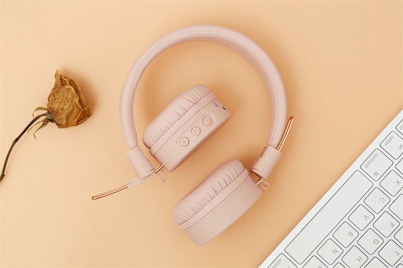 Bluetooth Mozard K8