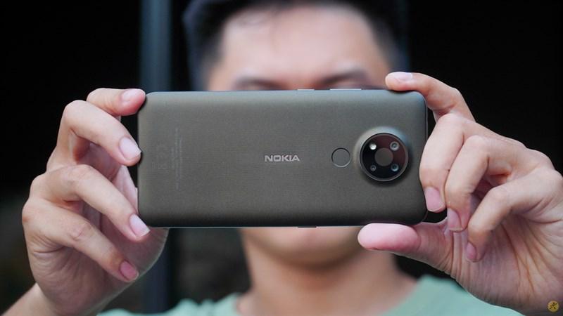 TOP 5 smartphone sở hữu bộ nhớ trong 64GB giá rẻ nhất tại TTBH