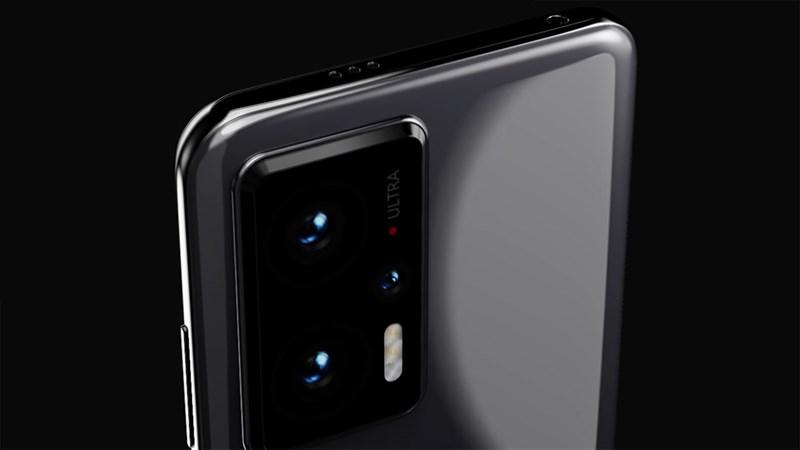 Xiaomi Redmi Note 11 Pro sẽ được trang bị camera 200 MP