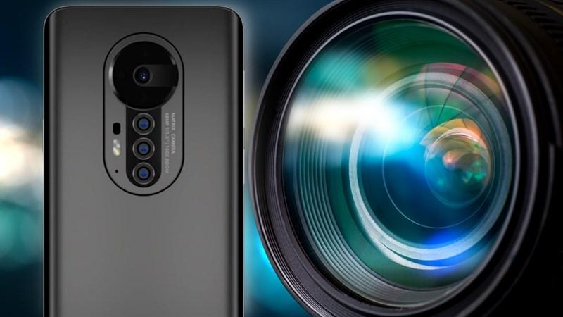 Honor Magic 3 và Magic 3 Pro lộ cấu hình kèm giá bán phát ham: Chip Snapdragon mạnh nhất, sạc 100W và camera zoom 100x