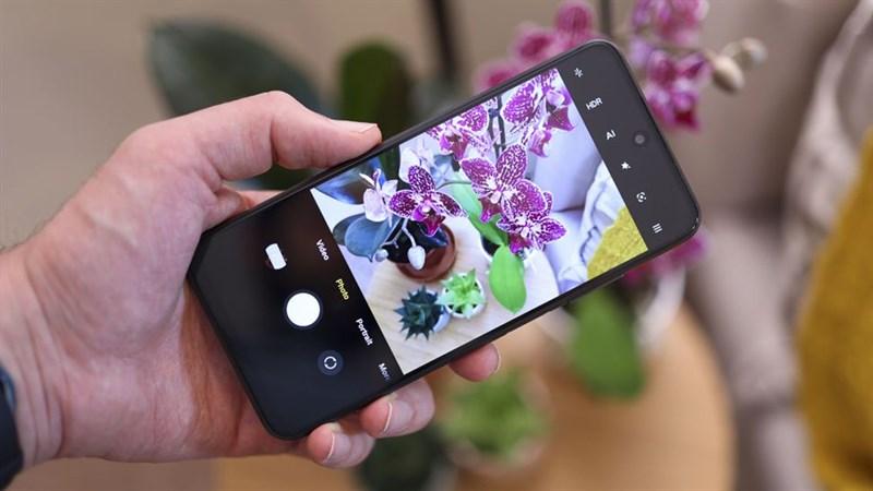 Xiaomi Redmi Note 10 5G 4GB