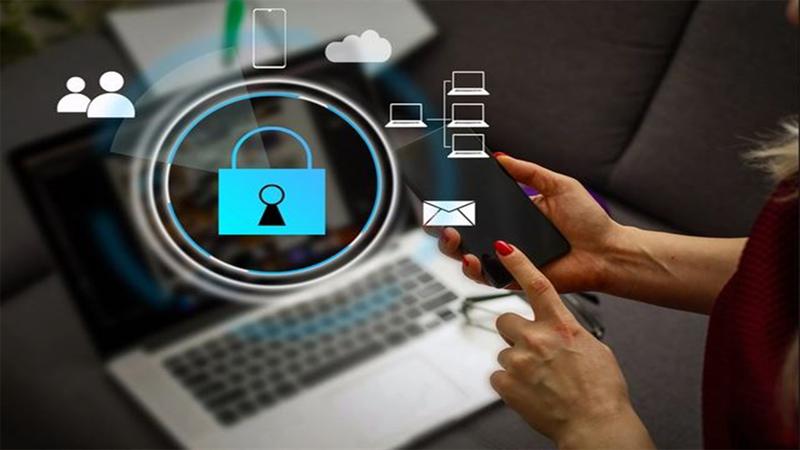 Windows 365 sẽ mang đến những vượt trội về sức mạnh, sự đơn giản và bảo mật