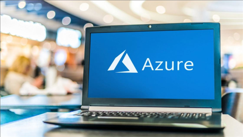 Windows 365 được xây dựng trên Azure Virtual Desktop