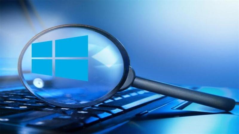 Windows 365 tạm thời sẽ không hỗ trợ người dùng cá nhân