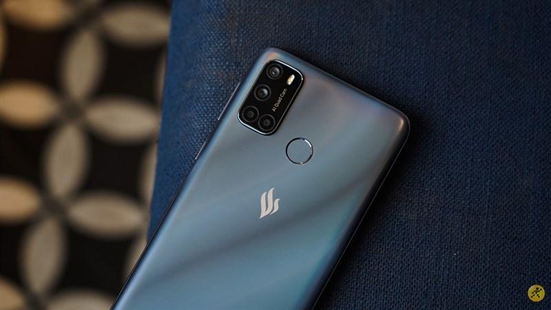 Mua điện thoại dưới 2 triệu cần lưu ý những điều gì? Cùng tham khảo top 5 điện thoại Android giá rẻ dưới 2 triệu đáng sắm nhất