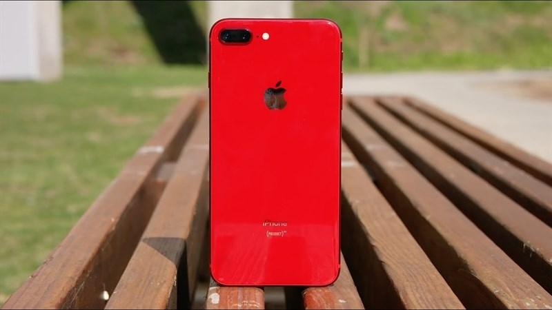 Liệu iPhone 8 Plus có thể mang đến trải nghiệm game thực tế ổn định không?