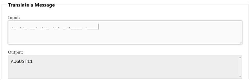 Bixby xác nhận 11/8 là ngày diễn ra sự kiện Galaxy Unpacked tiếp theo