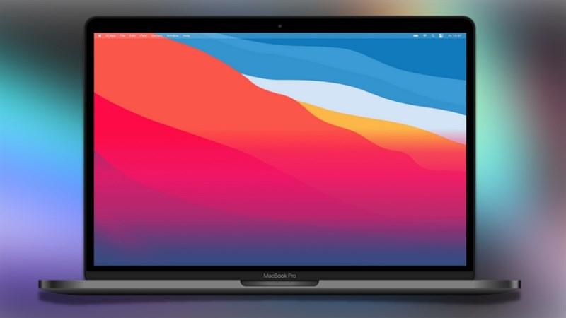 MacBook Pro mới sẽ được công bố từ tháng 9 đến tháng 11