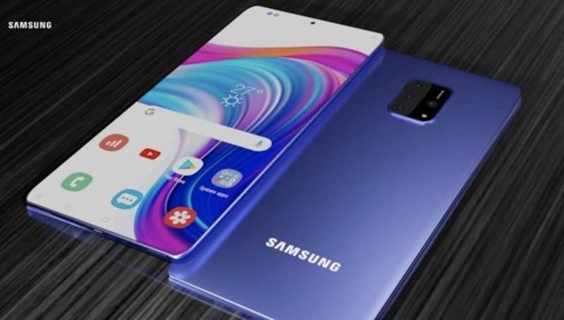 Galaxy F42 5G với pin khủng 6.000 mAh vừa hé lộ điểm số sức mạnh, bộ vi xử lý và bộ nhớ RAM khá lớn