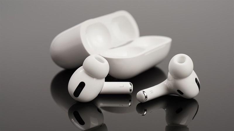 AirPods 3 với vẻ ngoài giống AirPods Pro có thể sẽ ra mắt cùng iPhone 13 vào tháng 9 tới, iFan có háo hức mong chờ?