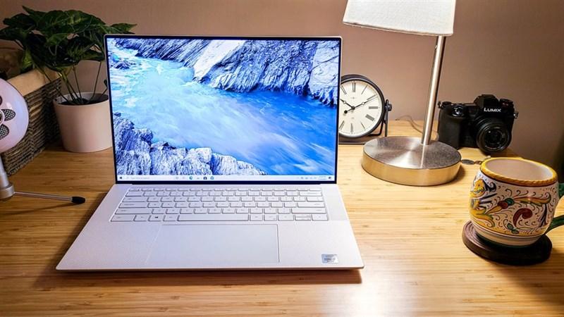 5 mẹo làm mát laptop