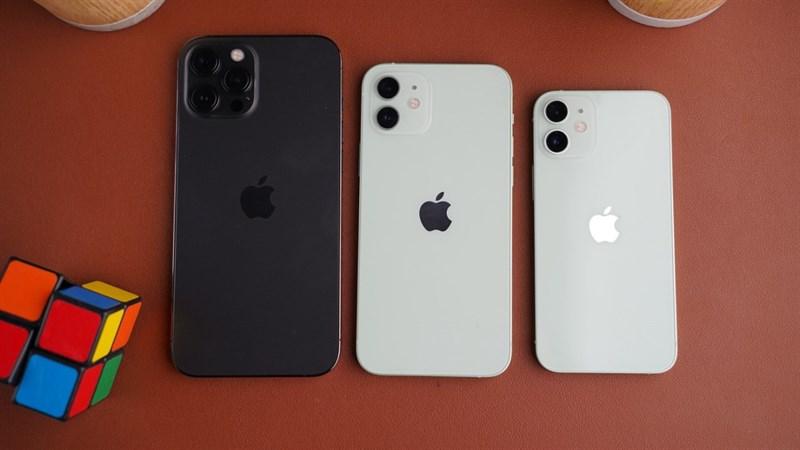 iPhone giảm sốc mừng sinh nhật