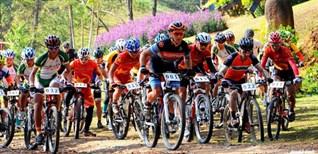 Tổng hợp 7 giải đua xe đạp lớn nhất tại Việt Nam