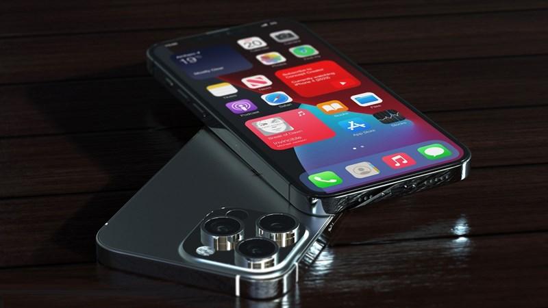 Vì biến chủng mới Delta, iPhone 13 có thể theo chân 'đàn anh' iPhone 12 ra mắt trong một sự kiện trực tuyến