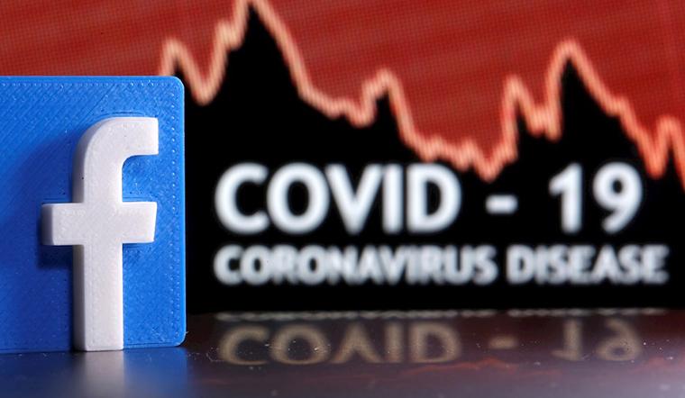 Cách phân biệt tin giả (fake news) về dịch Covid-19 mà ai cũng nên biết