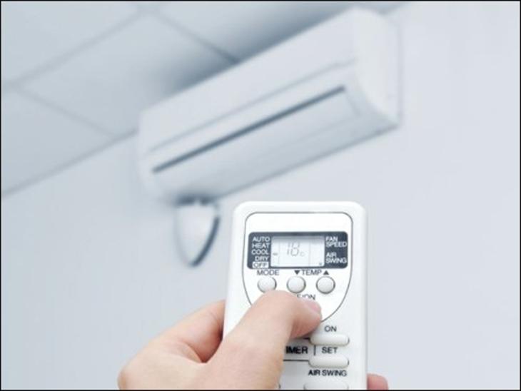 Các nguyên nhân khiến máy lạnh bị cháy và cách khắc phục