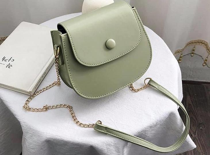 Balo, túi xách là món quà thật ý nghĩa nhân dịp sinh nhật bạn nữ