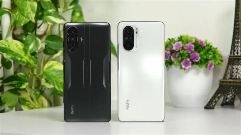 Redmi được cho là đang phát triển smartphone dùng chip Snapdragon 8 series, Dimensity 1100 và...