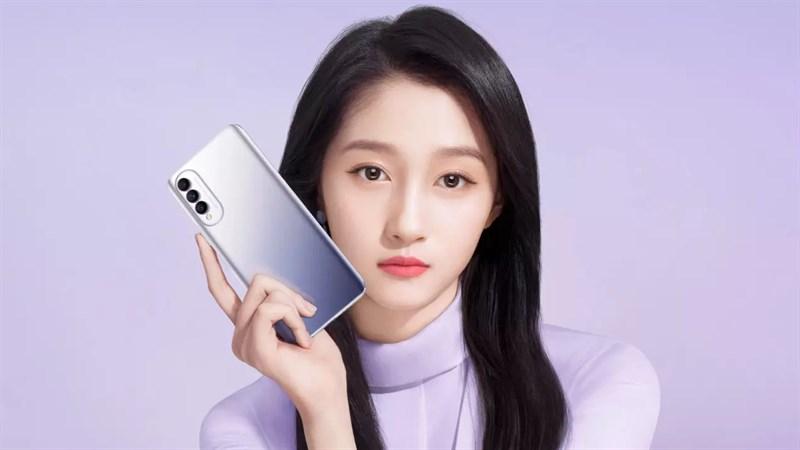 Huawei Nova 8 SE Vitality Edition ra mắt: Thiết kế đẹp, 3 camera sau với cảm biến chính 48MP, sạc nhanh 40W và giá 6.7 triệu đồng