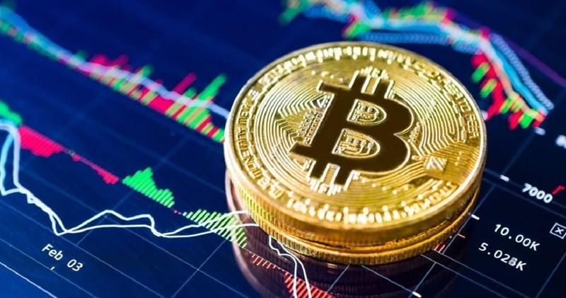 quanto vale 0 1 bitcoin