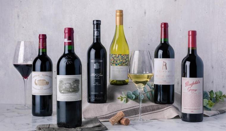 Ý nghĩa, kích thước chai rượu vang tiêu chuẩn theo quy ước quốc tế