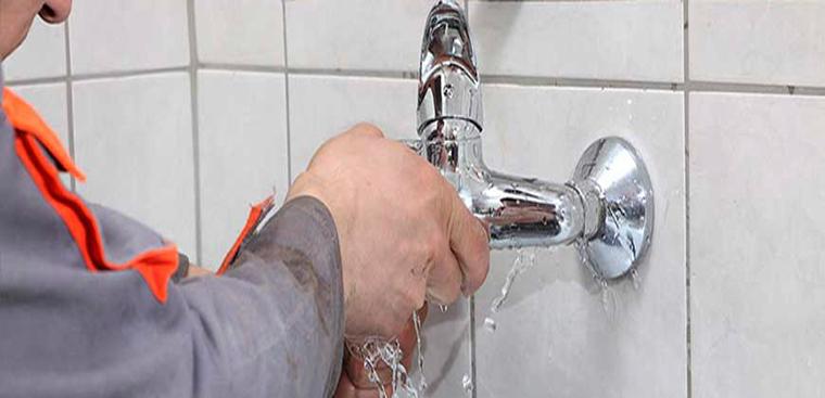 Cách sửa vòi nước bị rò rỉ tại nhà đơn giản, dễ thực hiện nhất
