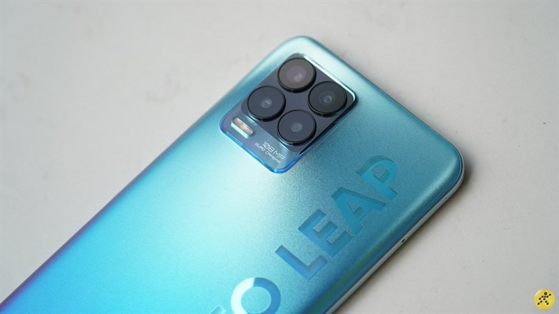 Smartphone quay phim đẹp, giá rẻ