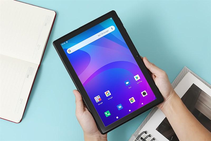 2 mẫu tablet Masstel đang được giá giảm vô cùng hấp dẫn trong tháng 8