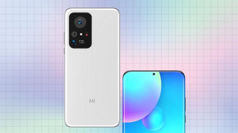 Concept Mi 12