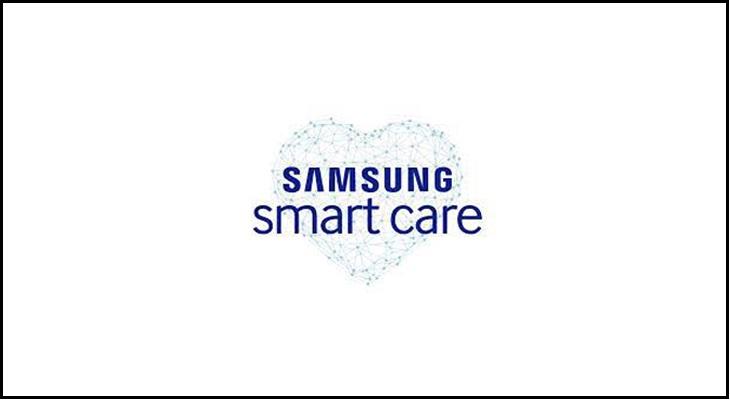 Smart Care là một tính năng đôc quyền của Samsung