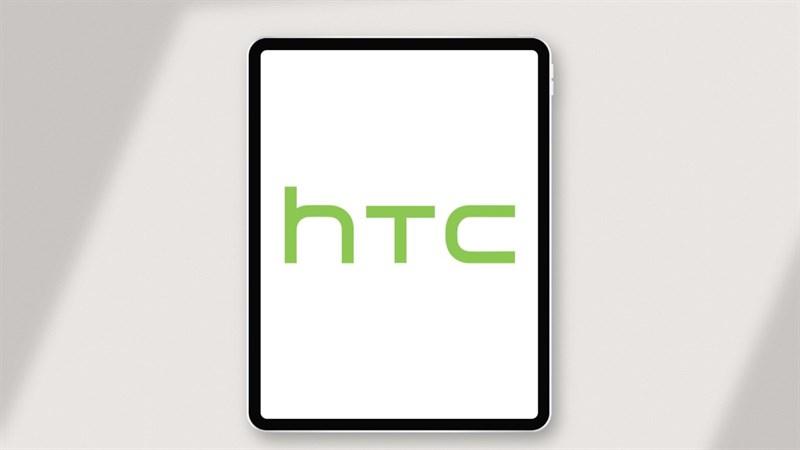 Máy tính bảng HTC A100 xuất hiện trên Google Play Console