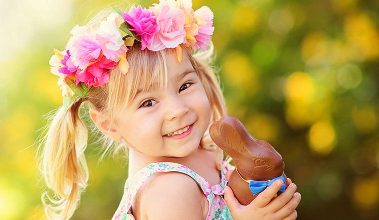 Đặt tên con gái 2022 hay và ý nghĩa cho con cả đời bình an may mắn