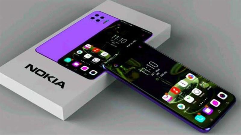 Hé lộ bằng chứng cho thấy Nokia đang chuẩn bị ra mắt một smartphone giá rẻ dùng chip Snapdragon hỗ trợ 5G