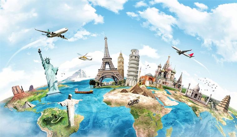 Gợi ý những lời chúc tiễn bạn đi du học nước ngoài hay, cảm động và ý nghĩa nhất