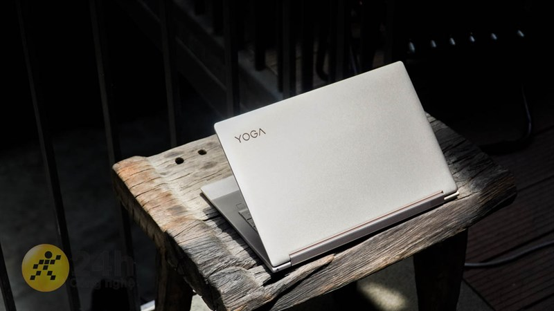 Laptop Lenovo Yoga 9