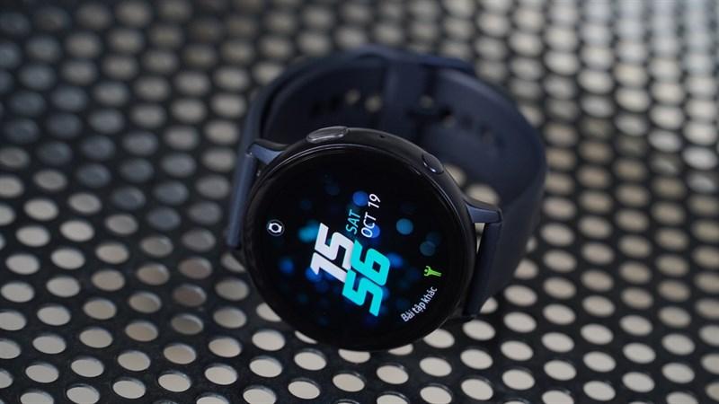 Có nên mua Galaxy Watch 3, Watch Active 2 ở thời điểm hiện tại?